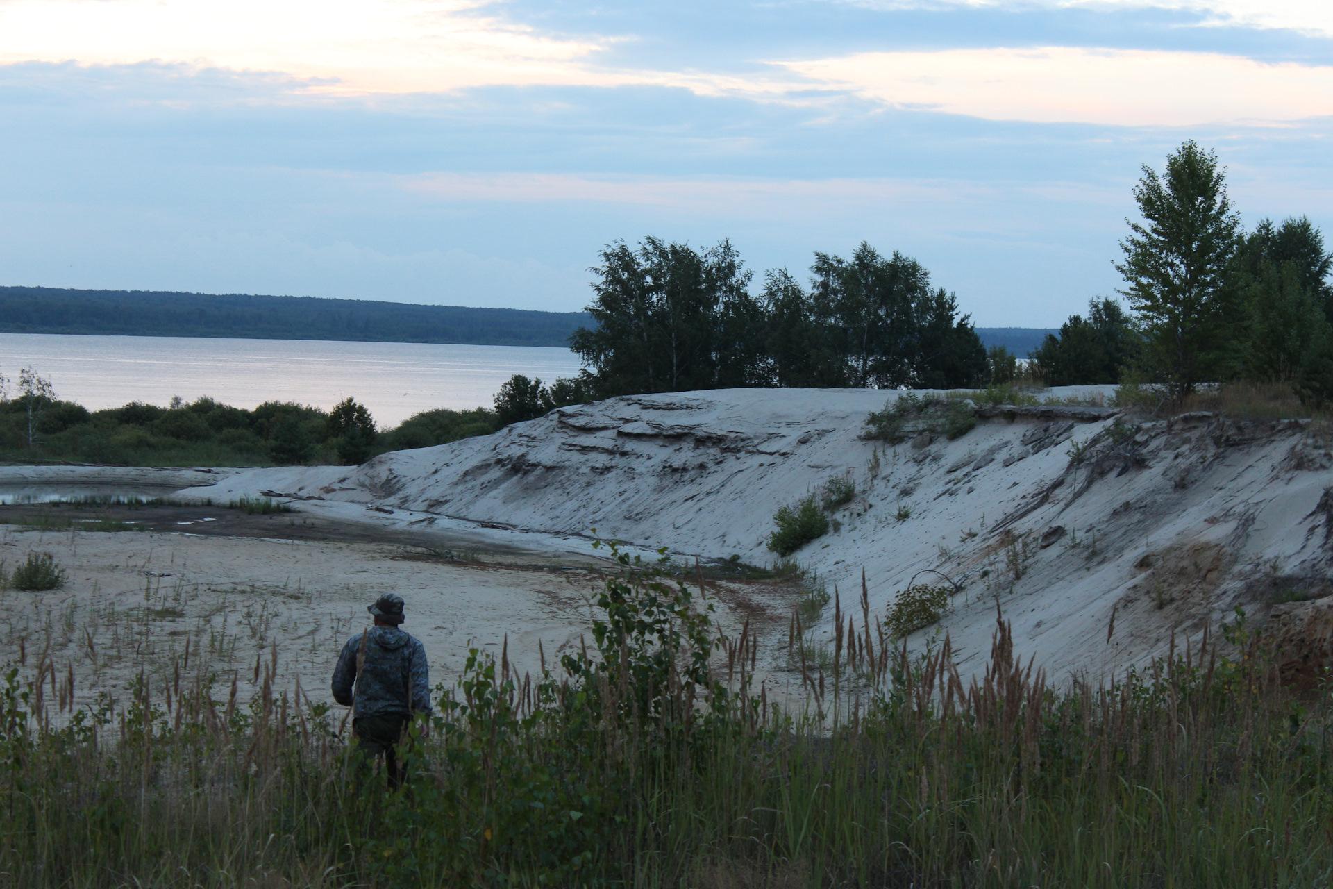 котовское море тамбов фото нашей помощью выбор