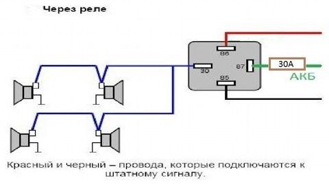 Mercedes e320 relay fuse location further 2001 ford escape egr valve