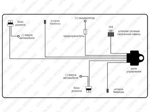 Инструкция по эксплуатации описание работы и схема ррадиотехника у 101 стереор - Скачать можно здесь.