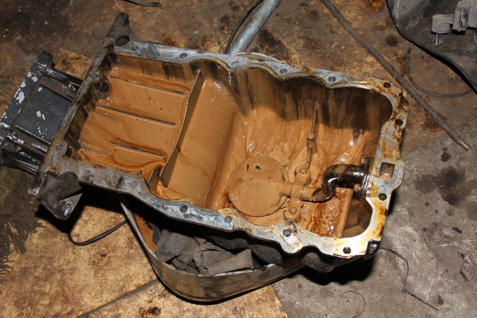 двигатель Z12xe инструкция - фото 8