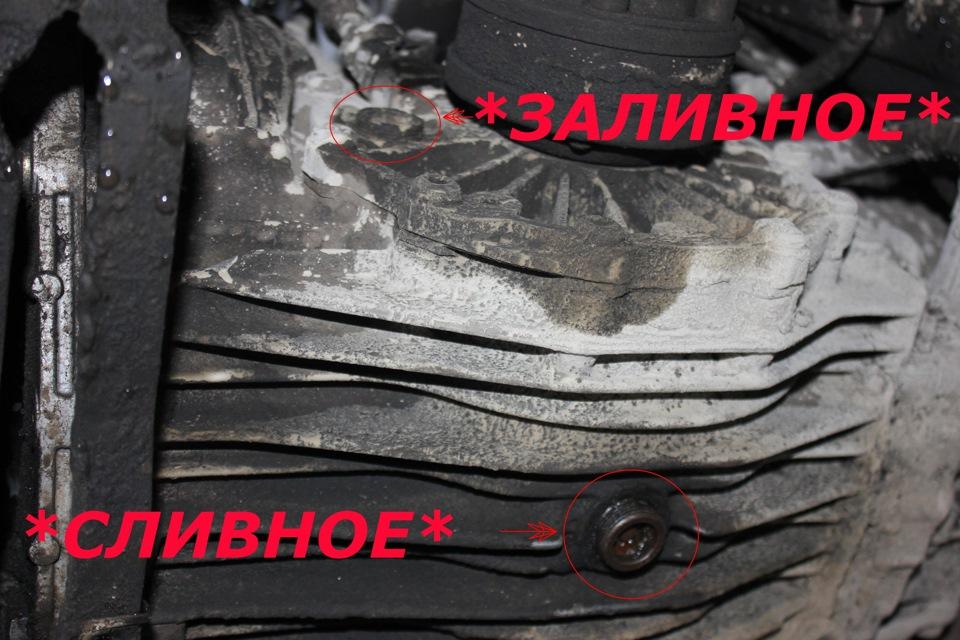 какое масло заливать в двигатель audi 80 b3