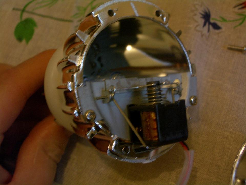 Замена лобового стекла ВАЗ 2110 7