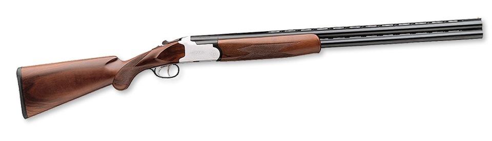 чешские гладкоствольные ружья какое купить