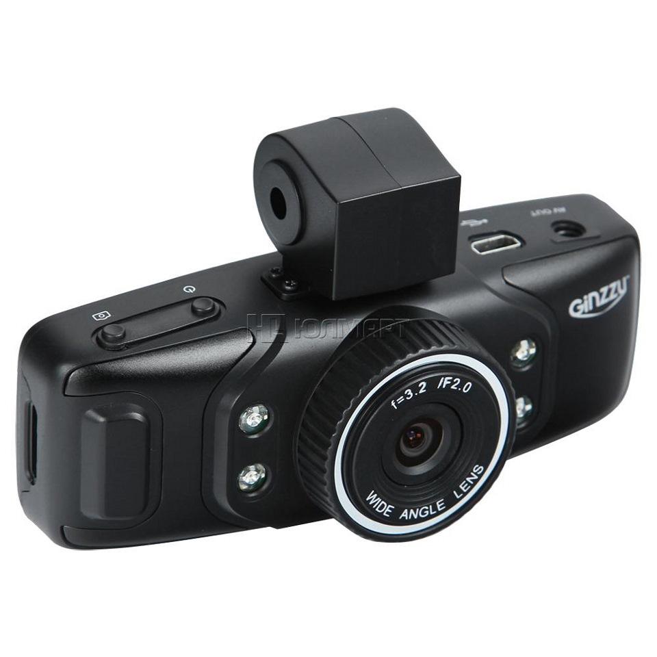 Автомобильный видеорегистратор ginzzu fx-902 hd видеорегистраторы отзывы цена