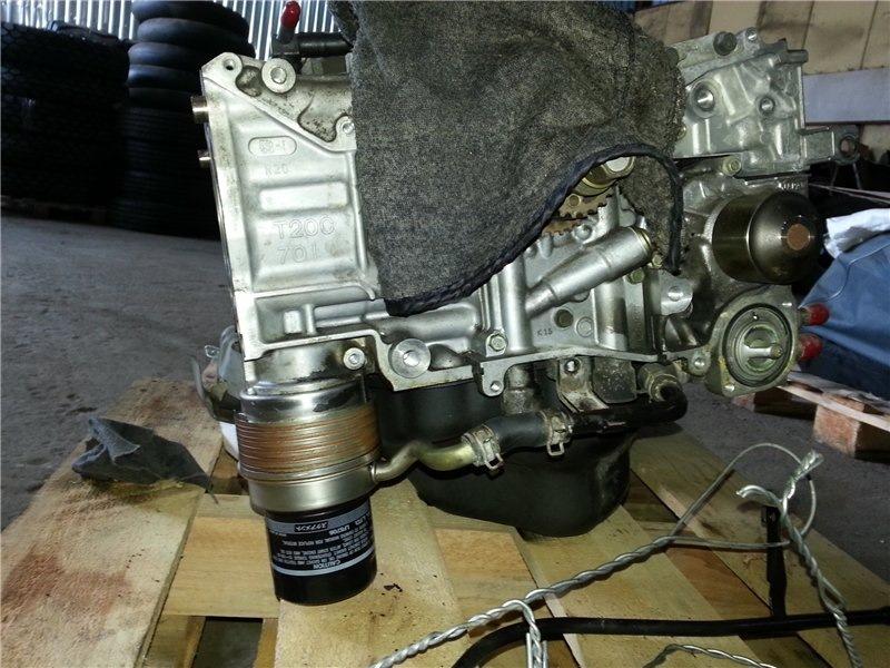 Масляный теплообменник subaru Паяный теплообменник Alfa Laval CB30-24H Находка