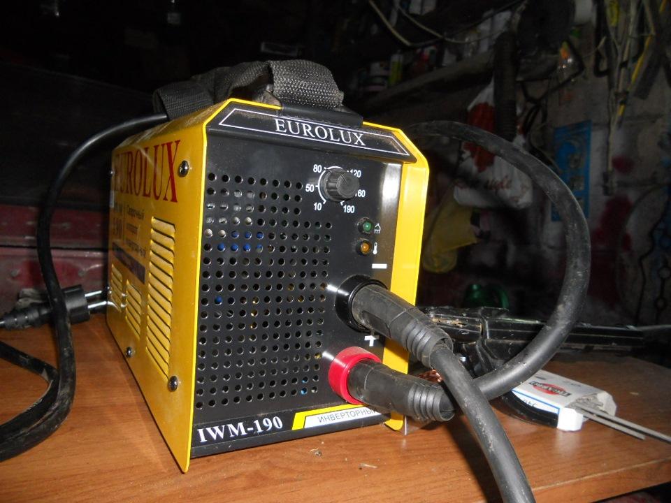 Инвертор переделан приделана проволока фотоотчет качестве