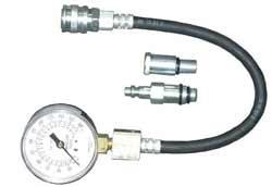 8f5c79as 960 - Чем измеряют компрессию двигателя
