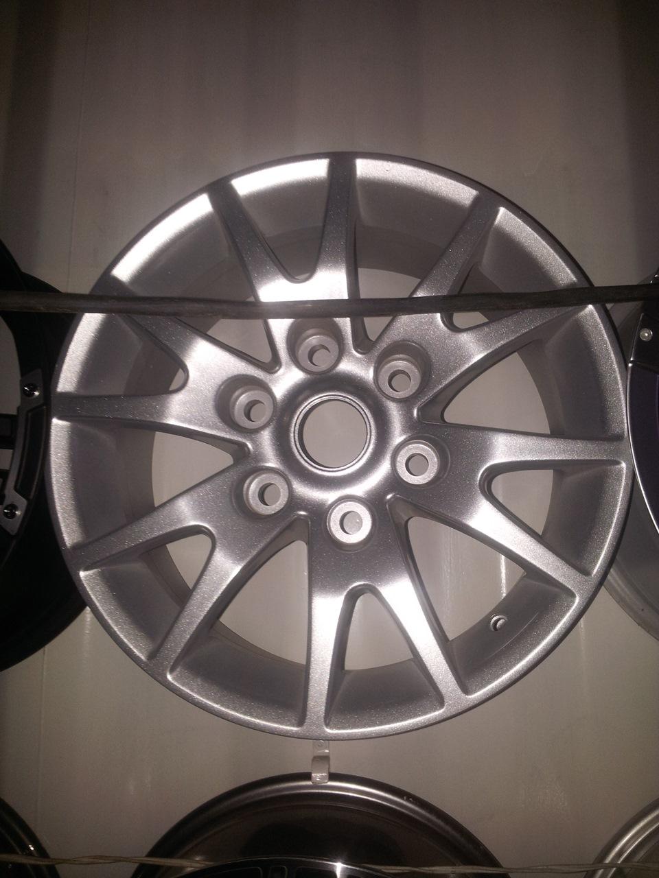 Лифт комплект подвески Нива LADA 4x4 Chevrolet