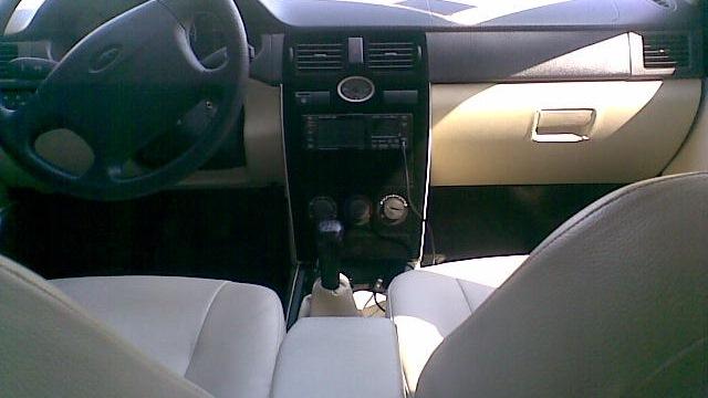тюнинг приоры седан фото