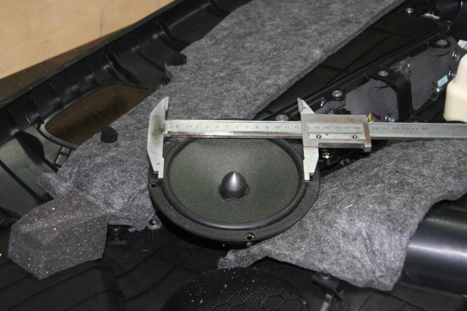 8f6fd32s 960 - Установка проставочных колец под динамики