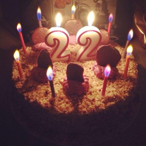 картинки с днем рождения 22 года