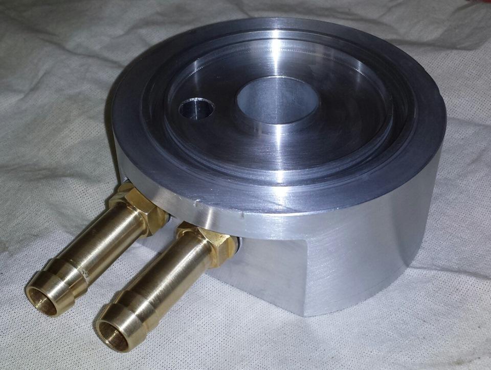 Акпп al4 теплообменник Кожухотрубный испаритель Alfa Laval DM2-226-2 Тамбов