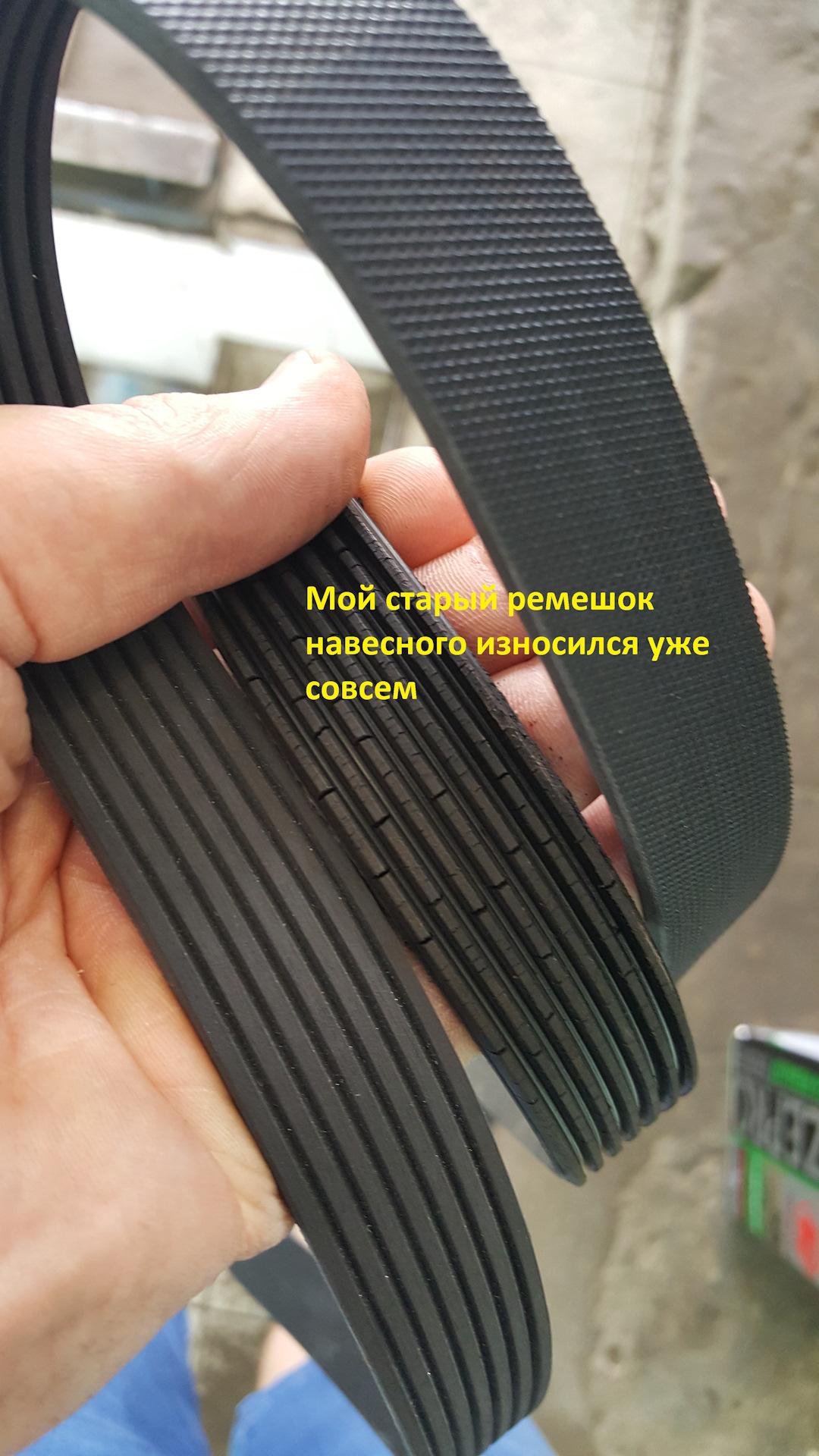 honda civic 4d цепь или ремень