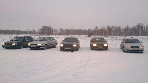 Погода в казахстане. прогноз погоды в казахстане