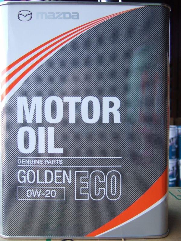 масло моторное mazda dexelia ultra 5w30 5л в магазинах на севере москвы