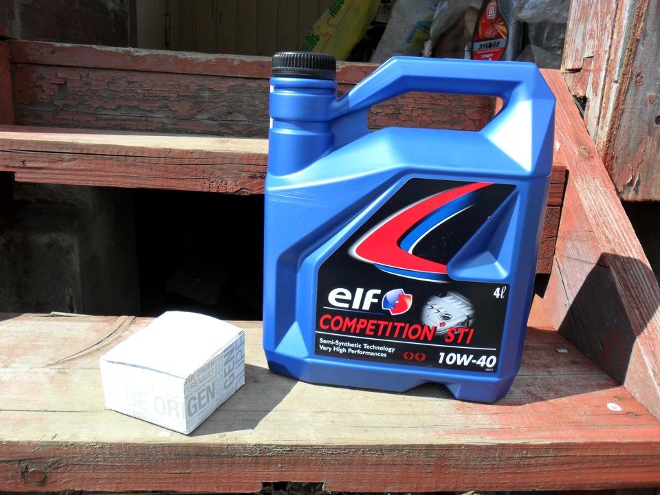 сделан фото какое масло заливается в домкрат наличии скиммера