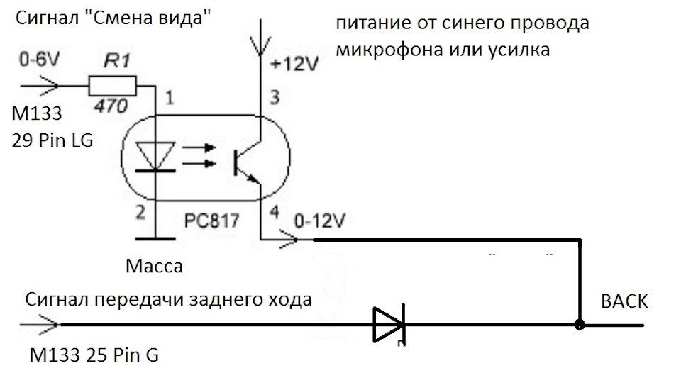 8gAAAgAWTOA-960.jpg