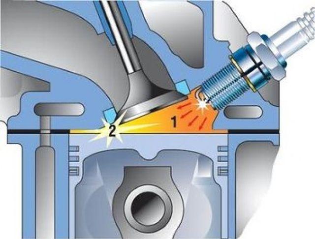 8gAAAgHFpeA 960 - Как узнать есть ли детонация в двигателе
