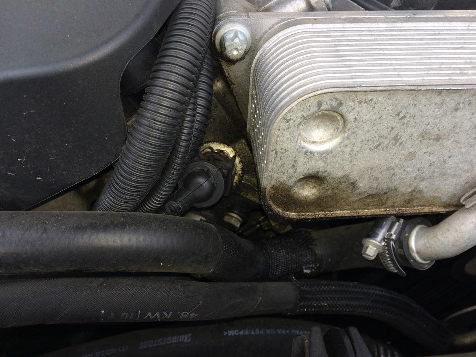 Течь масла из теплообменника бмв Пластины теплообменника Alfa Laval TL3-BFG Балашиха