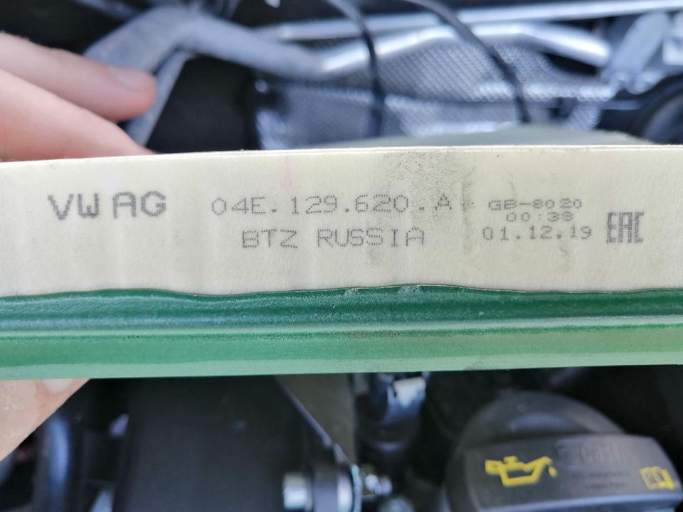 8yAAAgIQa-A-960.jpg