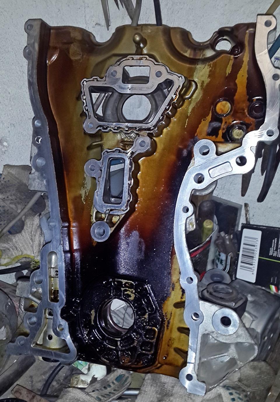 двигатель opel corsa 1 2 схема