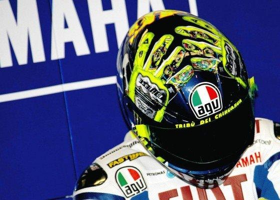 Все шлемы гонщиков Формулы 1 для сезона 2019 года | 401x560
