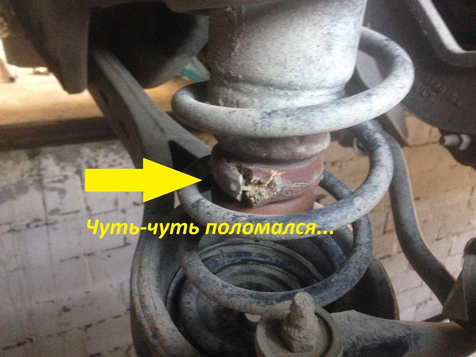 Как сшить жилетку меховую-фото