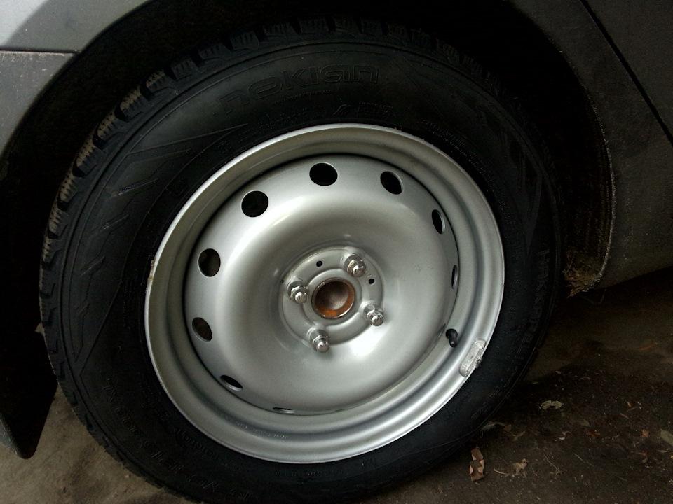 907c295s 960 - Штампованные диски магнето отзывы