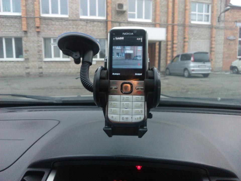 Сделать видеорегистратор из телефона видеорегистратор автомобильный hd с экраном