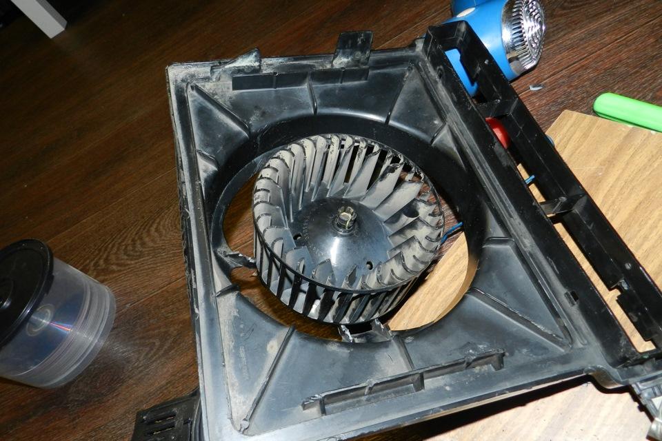 Как сделать чтобы печка лучше грела на ваз 21099