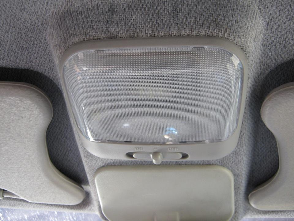 Фото №23 - ВАЗ 2110 неправильно показывает уровень топлива