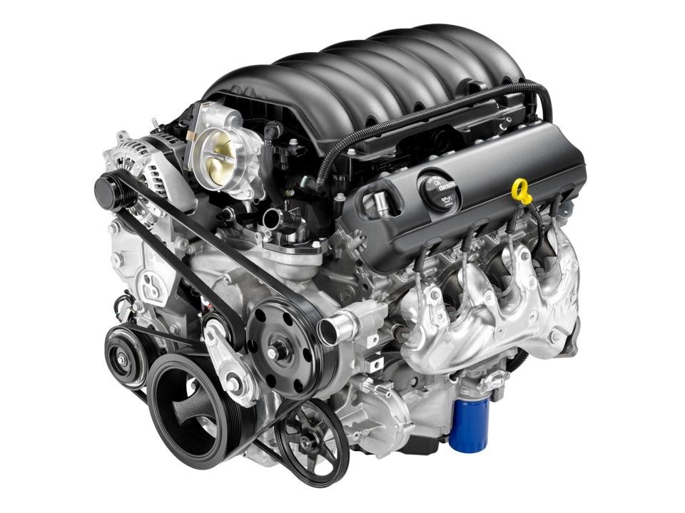двс двигатель картинки пара