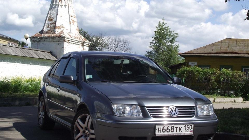 2003 volkswagen jetta 2.0