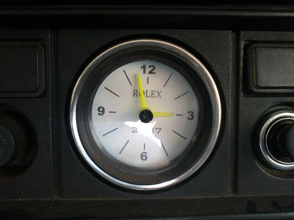 часов invicta стоимость