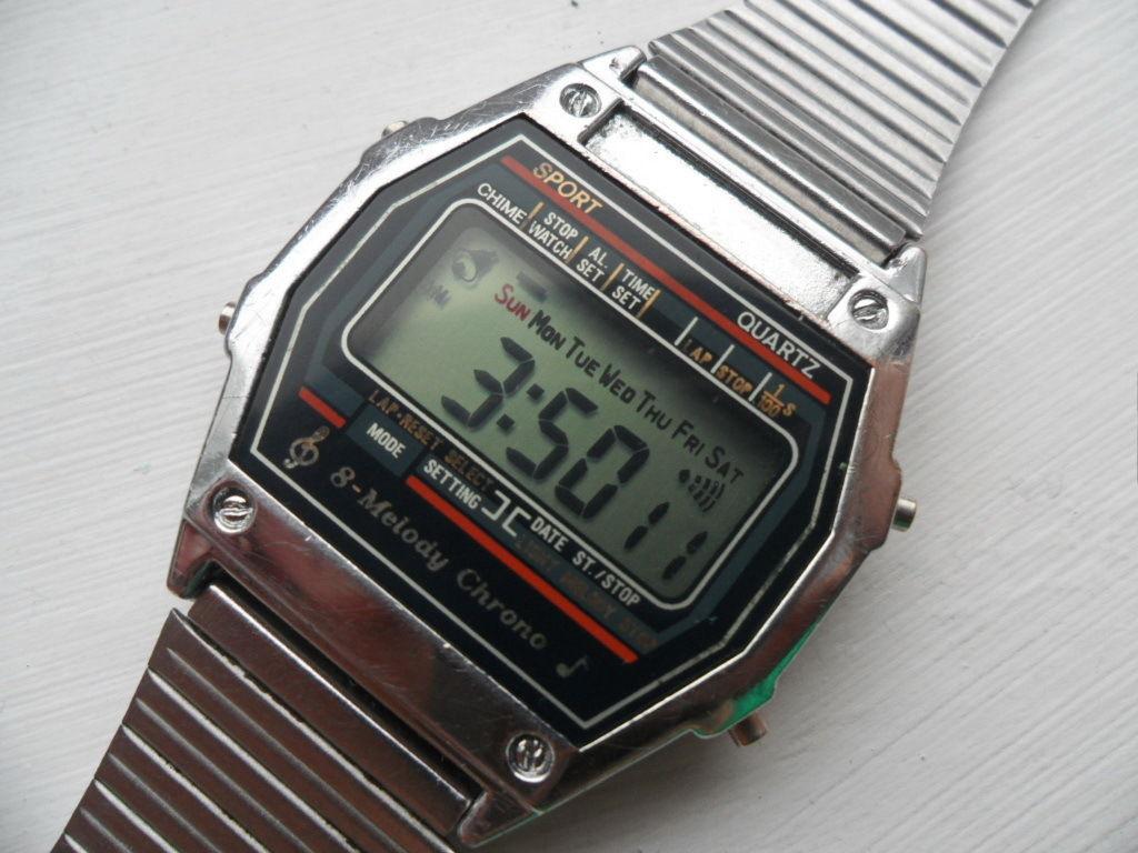Kessel часы купить наручные купить необычные песочные часы