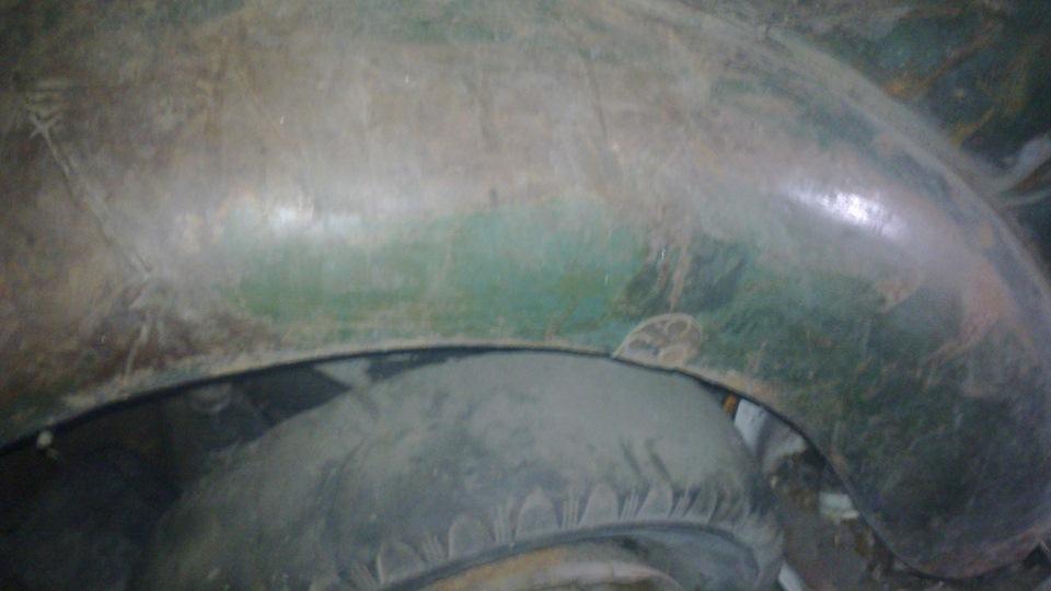 Ремонт телевизоров в минске на дому без выходных