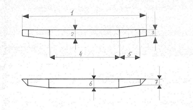 Схема электропроводки на трактор
