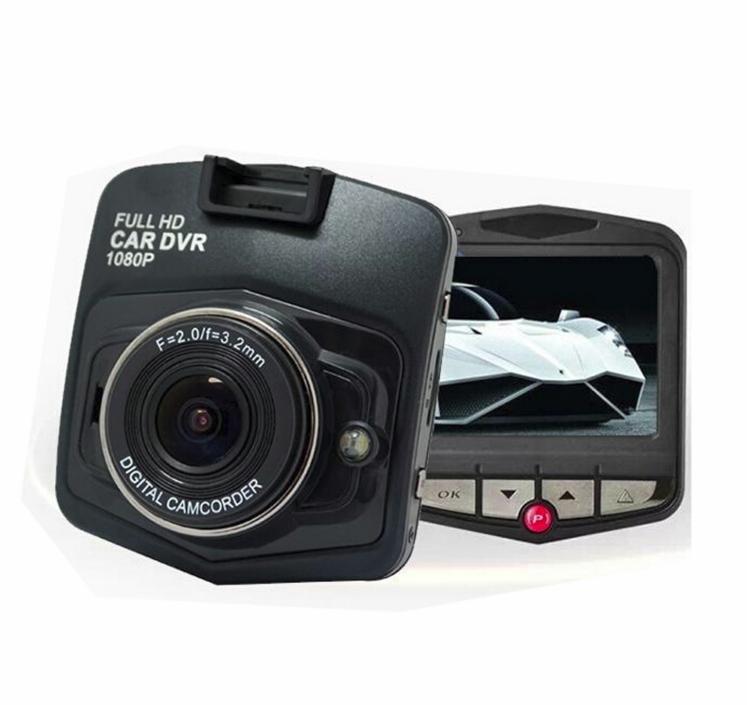 русская инструкция по эксплуатации китайской hd car camera