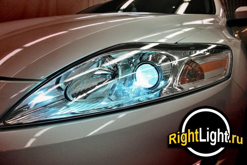 производстве термобелья цена линз биксенон на форд мондео 3 вариантом