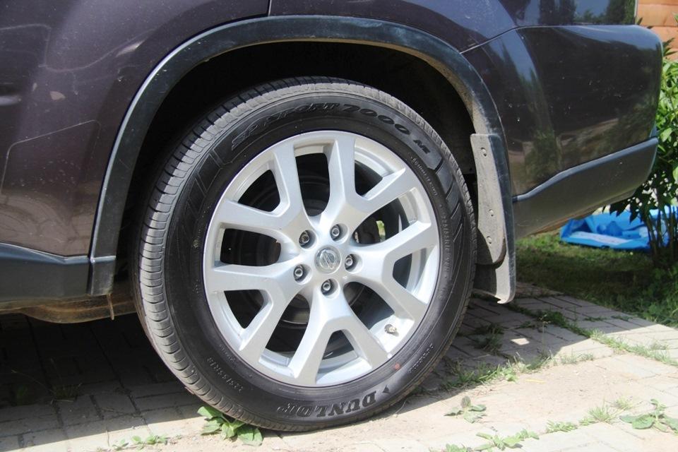 Купить шины для х-трейл 235/50 r18 купить шины гардиан спорт 2 в питер