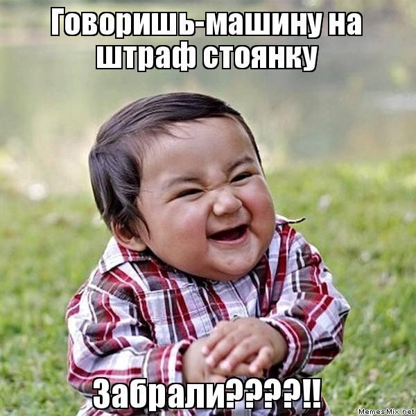 https://f-a.d-cd.net/91cfab8s-960.jpg