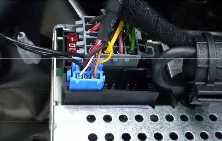 920478as-960 Alfa Romeo Bose Wiring Diagram on