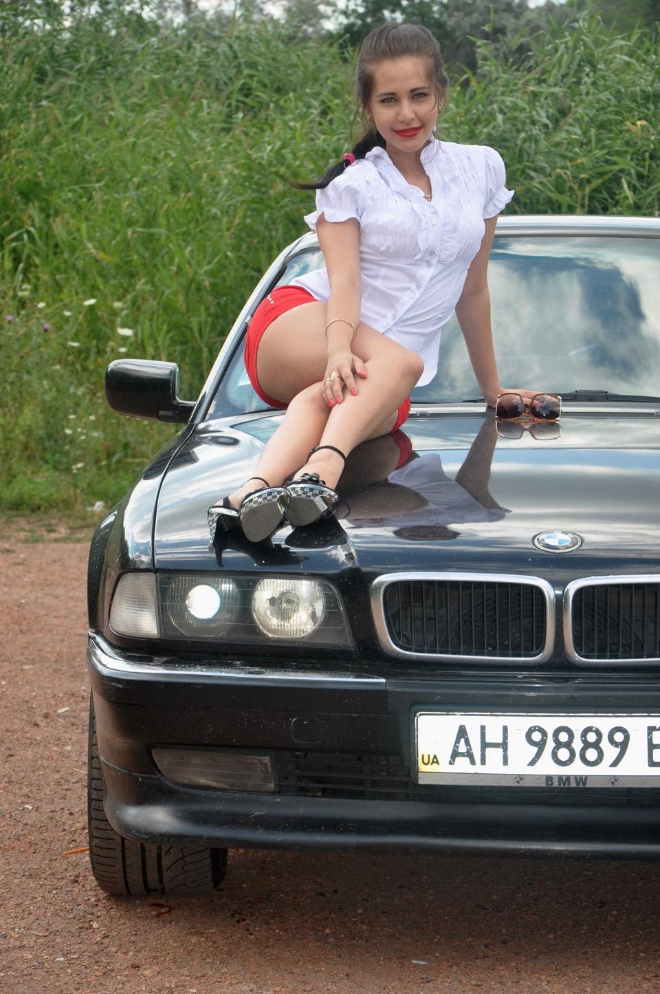 smotret-russkie-porno-filmi-shlyuhi