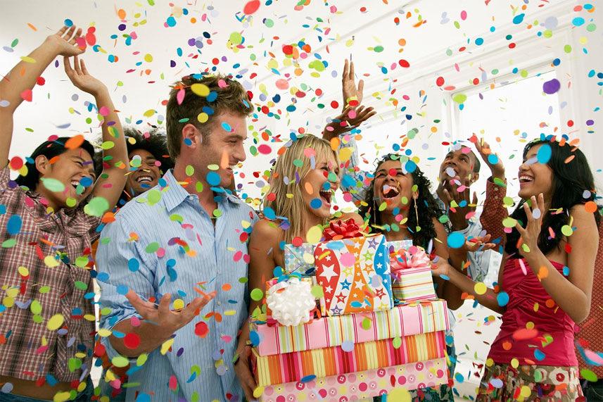 что конкурс на самое оригинальное поздравление с новым годом как, это вам