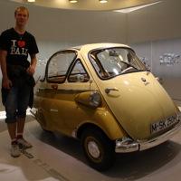 Vovcha Блог О том как забрать деньги у дилера за новое авто