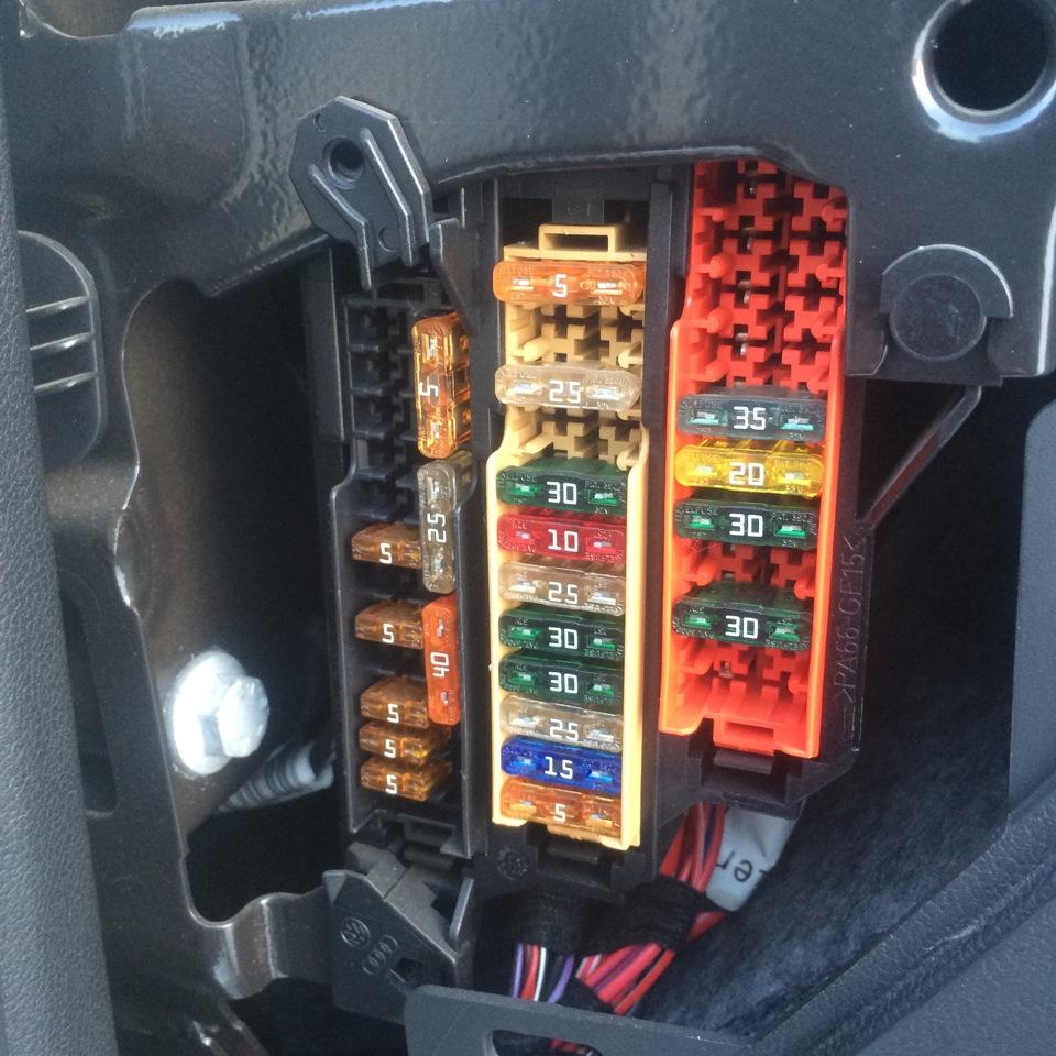 ауди двигатель q5 схема
