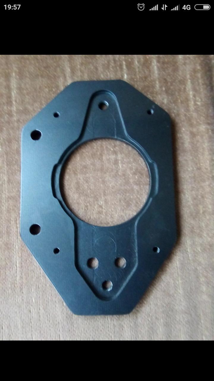 Транспортер т3 дисковые тормоза липецк элеватор сенцово