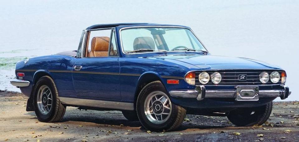 Jaguar XJ XJ40 Front crankshaft oil seal 1986-1994 3.6 /& 4.0 Petrol NEW