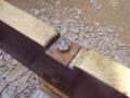 Из дерева шкатуподнимаем уаз 469 своими руками