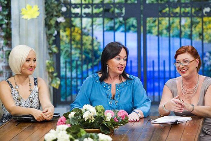 Русские мамочки-лесбиянки учат девочек